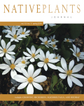 <i>Woody Plants of Kentucky and Tennessee</i> The Complete Winter Guide to Their Identification and Use