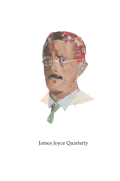 James Joyce: From Hero to Author of the <i>Bildungsroman</i>