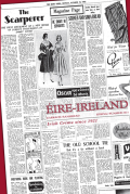 Editors' Introduction: Irish Crime since 1921
