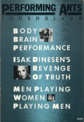 Body Brain Performance