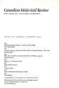 <i>New Left Diplomatic Histories and Historians: The American Revisionists</i> by Joseph M. Siracusa (review)
