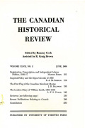 <i>From Enmity to Alliance: U.S.–Australian Relations, 1931–1941</i> by Raymond A. Esthus (review)