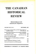 <i>The Age of the Democratic Revolution: A Political History of Europe and America, 1760–1800</i>. II. <i>The Struggle</i> by R. R. Palmer (review)