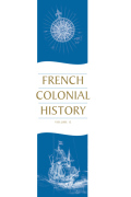 Belgium, the Congo, and Imperial Immobility: A Singular Empire and the Historiography of the Single Analytic Field