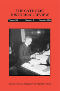 <i>The Way: Religious Thinkers of the Russian Emigration in Paris and Their Journal, 1925–1940</i> by Antoine Arjakovsky (review)
