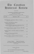 <italic>Founding of the American Public School System: A History of Education in the United States</italic>. Vol. I. <italic>From the Early Settlements to the Close of the Civil War Period</italic> by Paul Monroe (review)