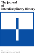 <i>The Lost History of the New Madrid Earthquakes</i> by Conevery Bolton Valencius (review)