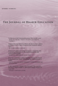 Interracial Contact on College Campuses: Comparing and Contrasting Predictors of Cross-Racial Interaction and Interracial Friendship