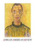<i>Abandoning the Black Hero: Sympathy and Privacy in the Postwar African American White-Life Novel</i> by John C. Charles Williamson (review)