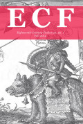 <i>The Cambridge Introduction to the Eighteenth-Century Novel</i> by April London, and: <i>The Cambridge Companion to European Novelists</i> ed. by Michael Bell, and: <i>The Cambridge History of English Literature, 1660–1780</i> ed. by John Richetti, and: <i>The Novel: An Alternative History, 1600–1800</i> by Steven Moore (review)