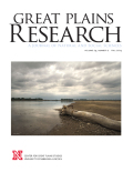 The Influence of a Rapid Drawdown and Prolonged Dewatering on Fishing Effort, Catch, and Harvest in a Nebraska Reservoir