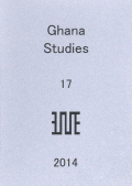 (In)Visible Diasporan Returnee Communities: Silences and the Challenges in Studying Trans-Atlantic History in Ghana