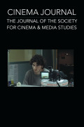 <i>Transition Cinema: Political Filmmaking and the Argentine Left since 1968</i> by Jessica Stites (review)