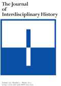 <i>Becoming Turkish: Nationalist Reforms and Cultural Negotiations in Early Republican Turkey, 1923–1945</i> by Hale Yılmaz (review)