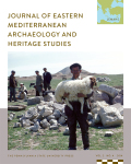 Provisioning an Urban Center Under Foreign Occupation: Zooarchaeological Insights into the Hittite Presence in Late Fourteenth-Century BCE Alalakh