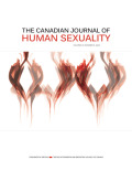 "Perspectives on ""Pornography"": Exploring sexually explicit Internet movies' influences on Canadian young adults' holistic sexual health"