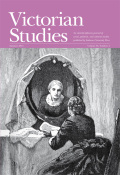 <i>The Cambridge History of the English Novel</i> ed. by Robert L. Caserio, Clement Hawes, and: <i>The Cambridge Companion to the Victorian Novel</i> ed. by Deirdre David (review)