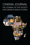 <i>African Video Movies and Global Desires: A Ghanaian History</i> by Carmela Garritano (review)