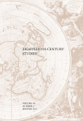 <i>Religion and Enlightenment in Catherinian Russia: The Teachings of Metropolitan Platon</i> by Elise Kimerling Wirtschafter (review)