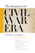 Teaching the Civil War Era in Global Context: A Discussion