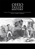 Fugitive Slave Rescues in the North: Toward a Geography of Antislavery Violence