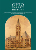 <i>Everybody's History: Indiana's Lincoln Inquiry and the Quest to Reclaim a President's Past</i> by Keith A. Erekson (review)