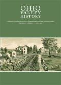 <i>The Internal Enemy: Slavery and War in Virginia, 1772–1832</i> by Alan Taylor (review)