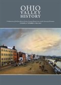The <i>Heroine</i> of Louisville: Archaeological Discoveries from an 1830s-Era Western River Steamboat