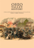 <i>A Generation at War: The Civil War Era in a Northern Community</i> by Nicole Etcheson (review)