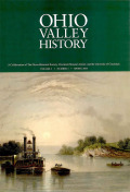 <i>Struggle for the Heartland: The Campaigns from Fort Henry to Corinth</i> by Stephen D. Engle (review)