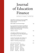 A Simulation of Pell Grant Awards and Costs Using Prior-Prior Year Financial Data