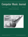 Bayesian Audio-to-Score Alignment Based on Joint Inference of Timbre, Volume, Tempo, and Note Onset Timings