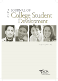 Comparing Psychosocial Adjustment Across the College Transition in a Matched Heterosexual and Lesbian, Gay, and Bisexual Sample