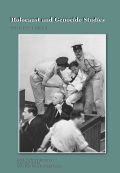 <i>Racial Science in Hitler's New Europe, 1938–1945</i> ed. by Anton Weiss-Wendt, Rory Yeomans (review)