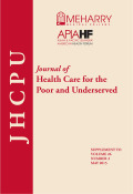 Cost Burden of Potentially Preventable Hospitalizations for Cardiovascular Disease and Diabetes for Asian Americans, Pacific Islanders, and Whites in Hawai'i