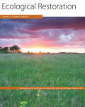 Cost-Estimation for Landscape-Scale Restoration Planning in the Upper Midwest, U.S.