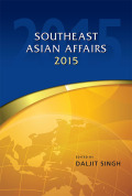 Singapore in 2014: Managing Domestic and Regional Concerns and Signalling a New Regional Role