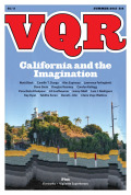 The Forgotten Village: <i>Revisiting Steinbeck's California</i>