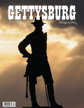 <i>Gettysburg: The Last Invasion</i> by Allen C. Guelzo (review)