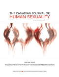 Perceived emotional and sexual satisfaction across sexual relationship contexts: Gender and sexual orientation differences and similarities