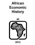 Documents on Slavery in West Africa: An Introduction
