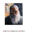 <i>A Chosen Exile: A History of Racial Passing in American Life</i> by Allyson Hobbs (review)