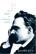 The Aesthetic Justification of Existence: Nietzsche on the Beauty of Exemplary Lives