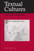 <i>Before Orientalism: Asian Peoples and Cultures in European Travel Writing, 1245–1510</i> by Kim M. Phillips (review)