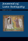New Perspectives on Health and Disability in Late Ancient Judaism and Christianity: A Response