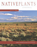 Conserving and restoring habitat for Greater Sage-Grouse and other sagebrush-obligate wildlife: the crucial link of forbs and sagebrush diversity