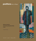 Guest Editors' Introduction Intimate Industries: Restructuring (Im)Material Labor in Asia