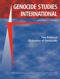 A Brief Introduction to Theories of International Political Economy