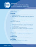 Development of an Exergame for Urban-dwelling Older Adults With Functional Limitations: Results and Lessons Learned
