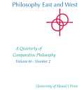 Why Equality and Which Inequalities?: A Modern Confucian Approach to Democracy